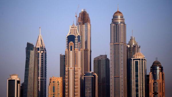 مع تباطؤ التوظيف.. أسعار عقارات دبي تهبط بوتيرة متسارعة