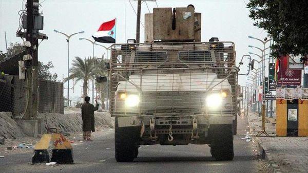 خبراء دوليون: جنوب اليمن