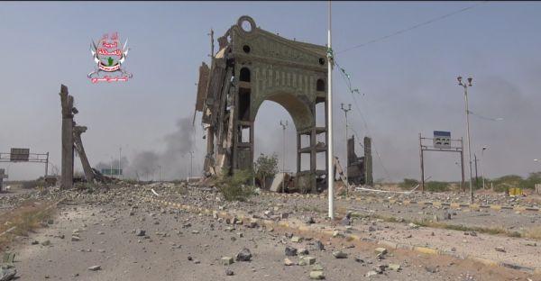 وكالة: هدوء في الحديدة بعد قصف مدفعي متبادل بين الطرفين