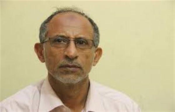 رئيس الدائرة السياسية لإصلاح تعز: الحوثي أمام اختبار صعب في الحديدة (حوار)