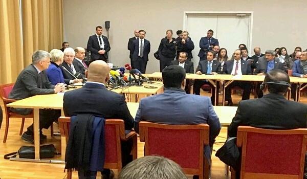 ما مصير الحديدة بعد تنصل الحوثيين من اتفاق