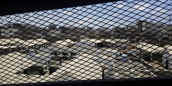 إنترسبت: البنتاجون يحاول التعتيم على تعذيب الإمارات لمعتقلين باليمن (ترجمة خاصة)