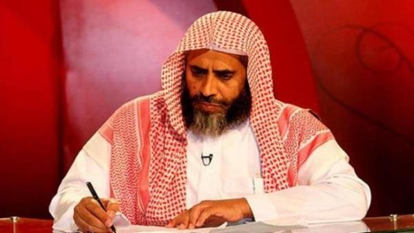 تدهور صحة الداعية السعودي عوض القرني في السجن