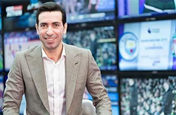 حملة إلكترونية واسعة للعفو عن أبوتريكة.. ومحمد صلاح يعلق