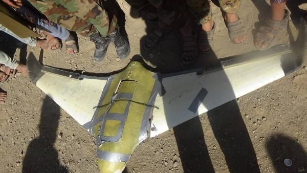 بما فيهم الحوثيون.. المتطرفون حول العالم يستخدمون الطائرات المسيرة (تحليل خاص)