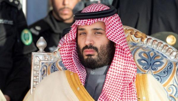 هيئة تحقيق بريطانية: سلطات عليا بالسعودية متورطة بتعذيب الناشطات