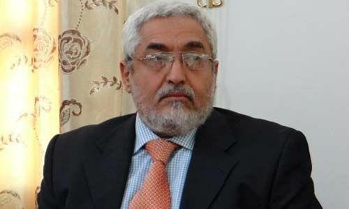 """نجل السياسي """"محمد قحطان"""" يكشف حقيقة أوامر الإفراج عن والده"""