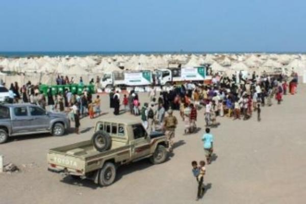 اليابان تمنع صحافيا من التوجه إلى اليمن