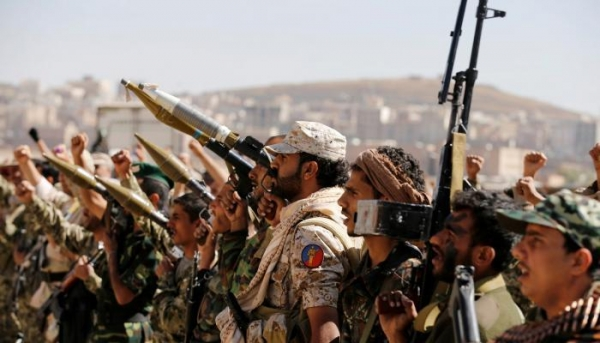 العفو الدولية: الإمارات تقوم بتزويد ميليشيات في اليمن بأسلحة غربية