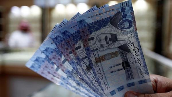 7 ملايين سعودي بلا حسابات بنكية و أغلب السكان لا يدخرون