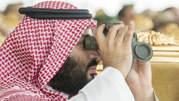 معلومات استخبارية جديدة.. بن سلمان هدد بقتل خاشقجي قبل عام من اغتياله
