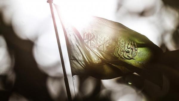 الكاتب توماس فريدمان يدعو السعودية لأخذ خطوة للخلف