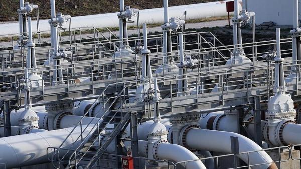 الجزائر.. شركة هندية تفوز بمشروع تطوير حقل غاز قيمته مليار دولار