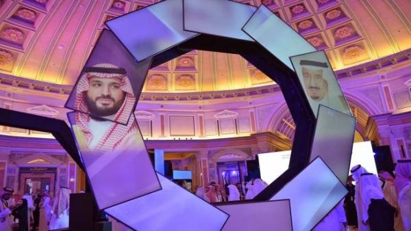 صندوق النقد: السعودية تحتاج إلى بيع النفط بـ85 دولاراً للبرميل لتفادي العجز