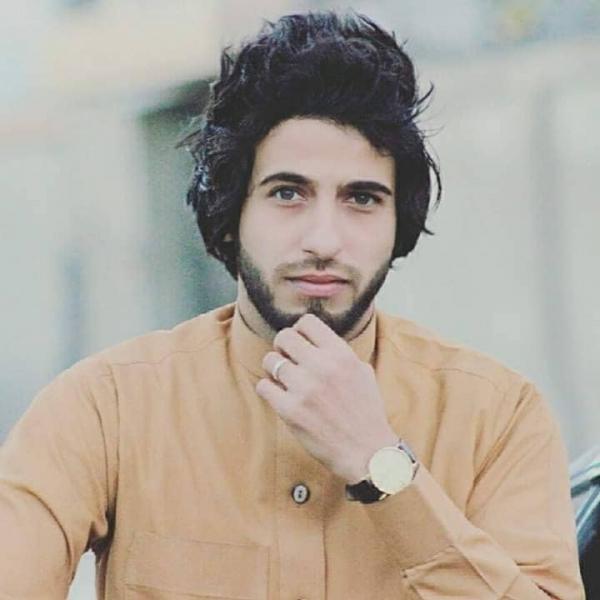 عدن.. مسلحون يقتلون شاباً من صنعاء بعد اختطافه وتعذيبه
