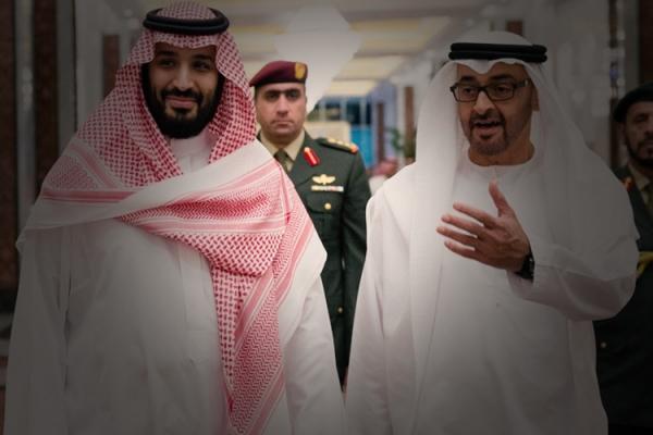 السعودية والإمارات في اليمن.. سباق النفوذ واختلاف الأدوات (تحليل)