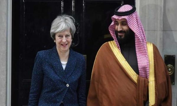إندبندنت: دراسة تكشف دور القنابل البريطانية والأمريكية في قتل المدنيين اليمنيين