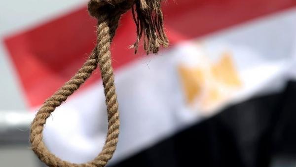 مسؤول أمريكي يمتنع عن إدانة الإعدامات في مصر