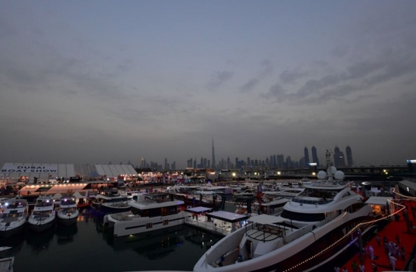 الإمارات على قائمة أوروبية سوداء بسبب