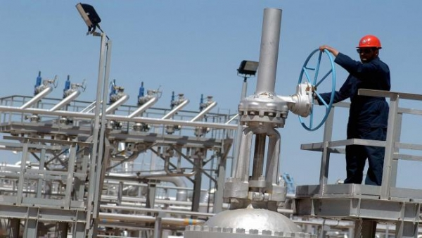 الكويت تستثمر 46 مليار دولار في مشاريع نفطية جديدة