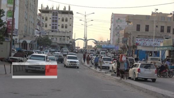 مصادر يمنية: مخطط لاغتيال المناوئين للسعودية في المهرة