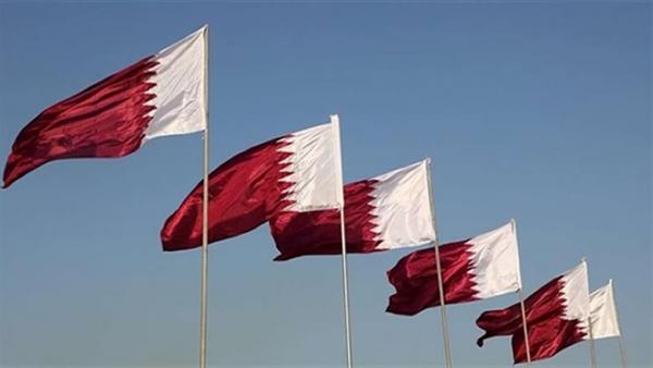 قطر تدعو جميع الأطراف في اليمن إلى السعي الجاد نحو تحقيق المصالحة