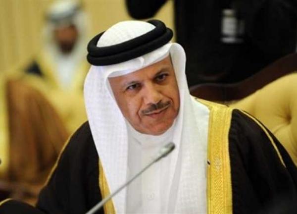 الزياني يصف انعقاد البرلمان اليمني بالخطوة المهمة