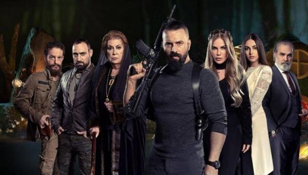 10 مسلسلات يراهن الجمهور على نجاحها في رمضان