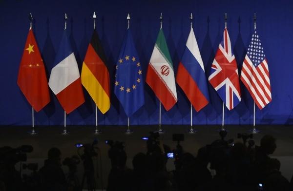قلق أوروبي من المهلة الإيرانية بشأن