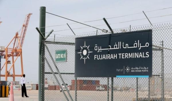 رويترز: الهجوم على ناقلات قرب الإمارات يكشف نقاط ضعف في أمن الخليج