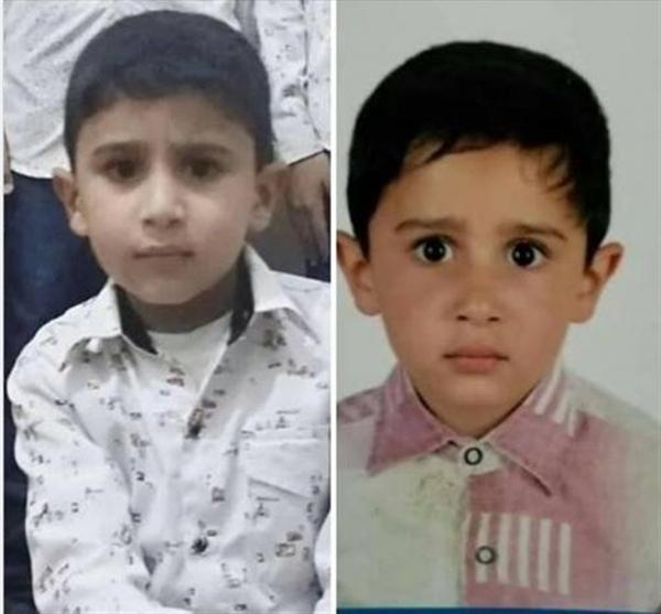 العثور على جثة طفل مقتولاً جنوبي العاصمة صنعاء