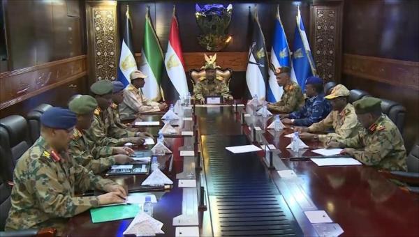السودان.. المجلس العسكري يعرض التفاوض وقوى المعارضة تواصل العصيان
