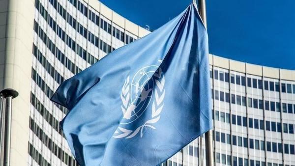 الأمم المتحدة: أي تصعيد في الخليج سيجعل الوضع كارثيا
