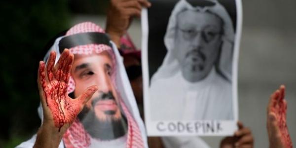 قمة العشرين في السعودية تواجه أول تهديد بعدم الانعقاد على أرض المملكة
