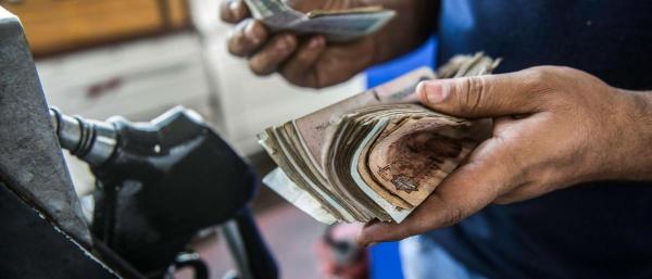 مصر ترفع أسعار الوقود للمرة الخامسة في عهد السيسي