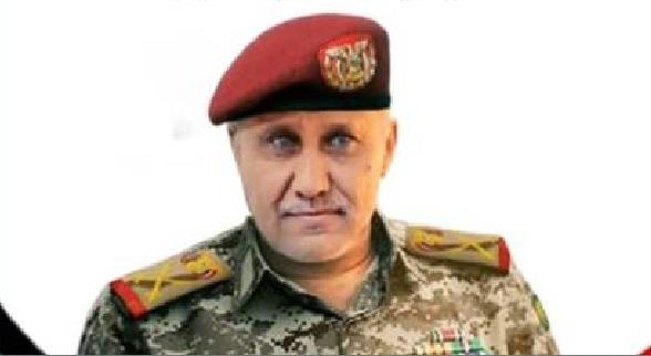 يمنيون يحيون الذكرى الرابعة لاستشهاد