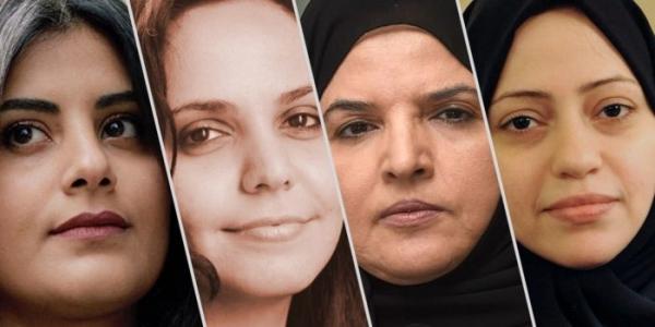 مراسلون بلا حدود تزور السعودية لطلب الإفراج عن صحفيين سجناء