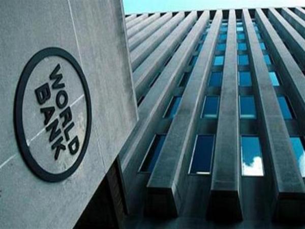البنك الدولي يقدم دعما إضافيا لليمن بقيمة 400 مليون دولار