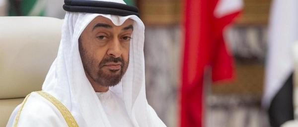 خبير دولي: الإمارات تدعم الفوضي في الشرق الأوسط