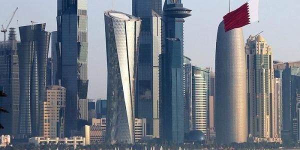 استثمارات قطر في أمريكا تتجاوز 180 مليار دولار