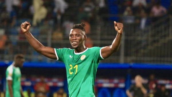 السنغال تتأهل للدور نصف النهائي إثر فوزها على بنين 1–صفر