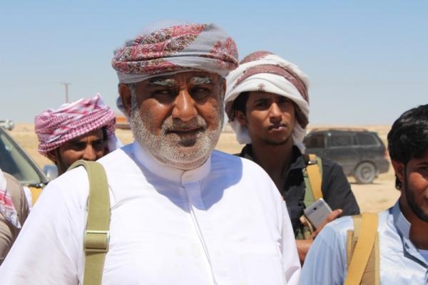 عام على إقصاء الشيخ الحريزي من محافظة المهرة.. ما الذي تغير؟