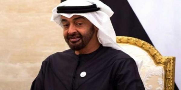 الإمارات تنقل 260 مجندا من سقطرى للتدريب خارج اليمن