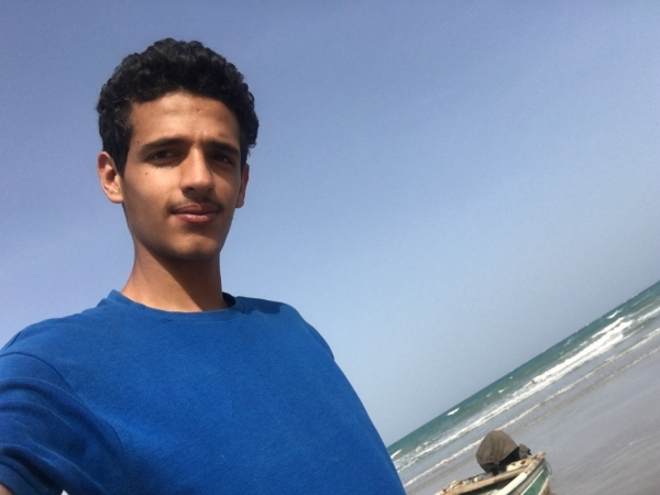 The mysterious fate of the journalist Yahya Al-Sawari and his brother after being abducted in Al-Mahra...