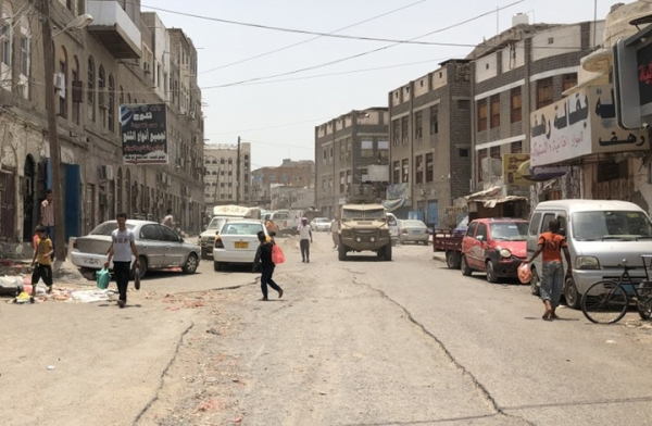 فورين بوليسي: هل بدأ التحالف السعودي في اليمن بالانهيار؟
