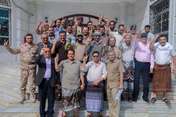 غليان في جنوب اليمن.. مطالب انفصالية .. ونزعة إيرانية للتدخل وخذلان من التحالف