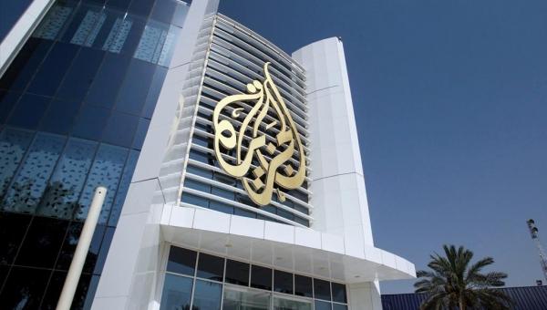 بقرار عسكري.. إعادة فتح مكتب الجزيرة في الخرطوم