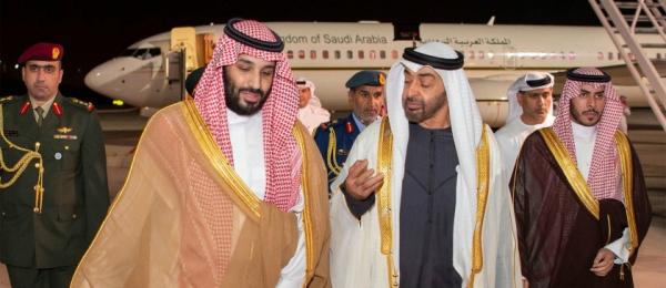لماذا صعَّد هادي ضد الإمارات فجأة؟ ضوء أخضر سعودي أم موقف وطني؟