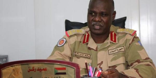 مسؤول سوداني: لا مبررات لاسترجاع قواتنا من اليمن