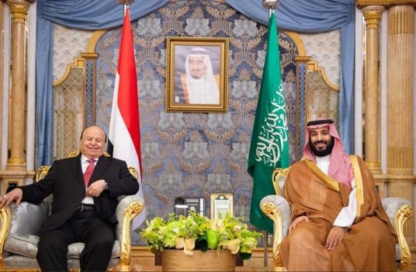 عُقدة الجار.. لماذا ظلت السعودية تناهض الوحدة اليمنية منذ عقود؟